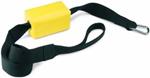Minn Kota Driftsockharness(mka28) Mka-28 Drift Sock Harness W/ Buoy