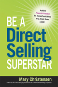 Direct selling is booming