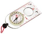 Suunto A-30l Compass Compact Compass