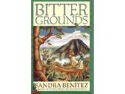 Bitter Grounds Weight: 1.70 ISBN-13: 9780786861576 ISBN-10: 0786861576