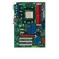 ECS IC780M-A Motherboard