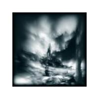 Guillemots - Walk the River (Music CD)