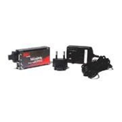 Imc Networks 855-10623 Min- Media Converter