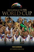 Every four years, the FIFA World Cup captures the global imagination like no other sporting spectacle
