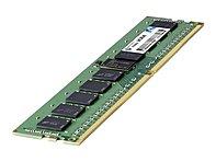Total Micro 726718-b21 8gb Ddr4 Sdram Memory Module - 8 Gb - Ddr4 Sdram - 2133 Mhz Ddr4-2133/pc4-17000 - Dimm