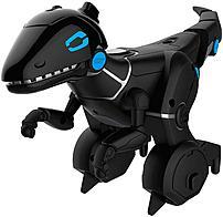 Wowwee 039-60-2627 Mini Edition Miposaur Remote Control Robot