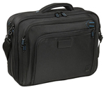 Travelpro Executive Pro Friendly Computer Brief Black Executive Pro Fr