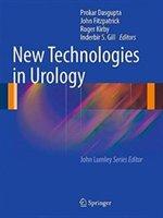 New Technologies In Urology