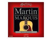 Martin Marquis 12-54