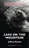 Dan Sharp Mysteries 3-book Bundle