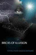 Bricks Of Illusion