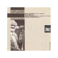 Twentieth Century Works for Trumpet and Organ