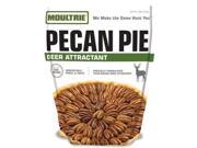 Moultrie Feeders Pecan Pie Pecan Pie Deer Attractant Powder Sku: Mfs-13078