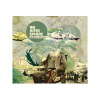 Intersphere (The) - Interspheres Atmospheres (Music CD)