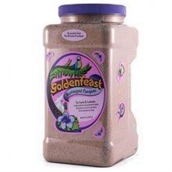Goldenfeast Nectargold Complete72oz Bird Food