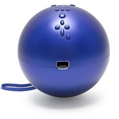 Cta Digital Wi-bowl Bowling Ball - Accessory Kit - For Nintendo Wii Remote  Wii Remote Plus  Wii Remote With Wii Motionplus