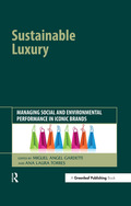 Most consumers of luxury products and services use them as status symbols – symbols of success.However, the definition of success – and the way it is perceived by others – is changing
