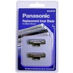 Panasonic Wes9070p-mm Replacement Inner Blade Set