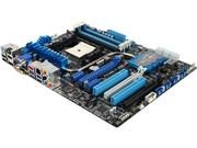ASUS  F2A85-V PRO-R  ATX  AMD Motherboard