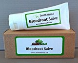 Bloodroot Salve 25ml