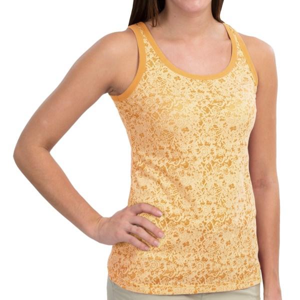 Aventura Clothing Kendra Tank Top (For Women)