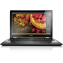 Lenovo Flex 3-1580 80r40006us 2-in-1 Notebook Pc - Intel Core I7-6500u 2.5 Ghz Dual-core Processor - 8 Gb Ddr3l Sdram - 1 Tb Hard Drive - 15.6-inch Touchscreen Display - Windows 10 Home 64-bit Edition