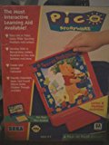 A Year At Pooh Corner Letter and Number Activities By Pico