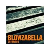 Blowzabella - Octomento (Music CD)