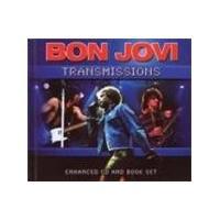 Bon Jovi - Transmissions (Music CD)