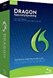 Dragon NaturallySpeaking Premium 12 Spanish