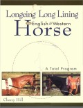 The Howell Equestrian Library is a distinguished collection of books on all aspects of horsemanship and horsemastership