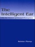 The Intelligent Ear