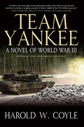 This revised and updated edition of the classic Cold War novel Team Yankee reminds us once again might have occurred had the United States and its Allies taken on the Russians in Europe, had cooler geopolitical heads not prevailed