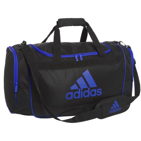 Defense Duffel Bag - Medium