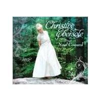 Ebersole, Christine - Sings Noel Coward (Music CD)
