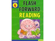 Flash Forward Reading Flash Forward CSM WKB Binding: Paperback Publisher: Sterling Pub Co Inc Publish Date: 2008/01/25 Language: ENGLISH Pages: 96 Dimensions: 10.75 x 8.75 x 0.25 Weight: 0.54 ISBN-13: 9781411407060