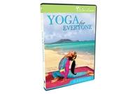Wailana Flexibility Dvd