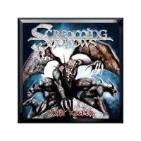 Screaming Shadows - Night Keeper (Music CD)