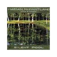 Marian McPartland With Strings - Silent Pool