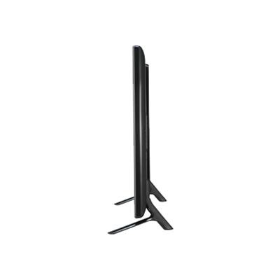 Lg Electronics St-471t St-471t - Stand For Lcd / Plasma Panel - Screen Size: 47 - 55 - Table-top - For 47ls33  47ls35  55ls33  55ls35