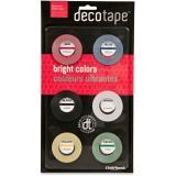 Chartpak DEC001 Decorative Tape