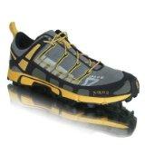 Inov-8 Junior X-Talon 160 Trail Running Shoes - 2