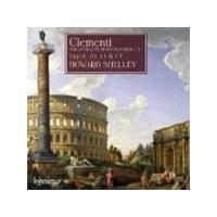 The Complete Piano Sonatas Vol. 2 (Shelley)