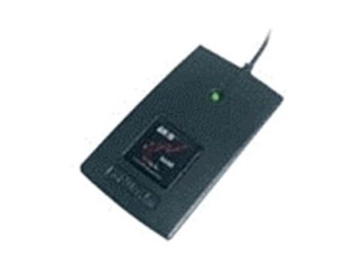 Rfideas Air Id 82 Rdr-7582aku Iclass Csn Usb Rfid Reader For Pc And Mac