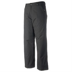 Obermeyer Keystone Mens Ski Pants