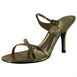 Chinese Laundry Womens Mezzanine Dress Sandals