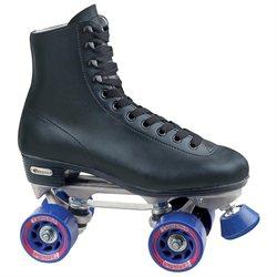 Chicago 405 Men's Classic Roller Skates