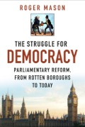 Prior to the 1832 Reform Act the electoral system was rife with corruption and in desperate need of reform