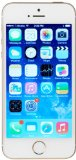 Apple iPhone 5s Unlocked Cellphone, 64GB, Gold