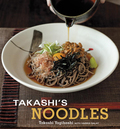 A collection of 75 recipes from James Beard Award-winning chef Takashi Yagihashi for both traditional and inventive hot and cold Japanese noodle dishes
